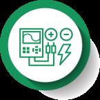 genie-electrique-logo